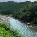 特別企画『和歌山の旅』を終え
